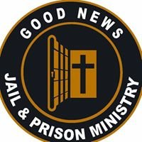 Good News Jail and Prison Ministry-Canon City, Colorado