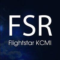 Flightstar