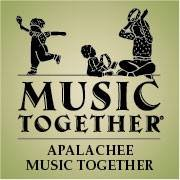 Apalachee Music Together