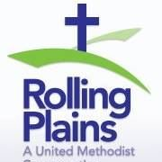 Rolling Plains United Methodist Church