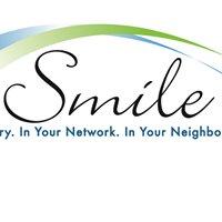Buckhead Smile Center