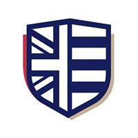 British American Chamber of Commerce Orlando