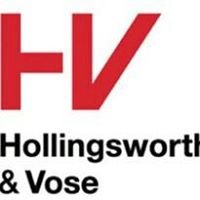 Hollingsworth & Vose