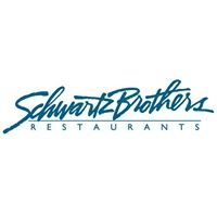 Schwartz Brothers Restaurants