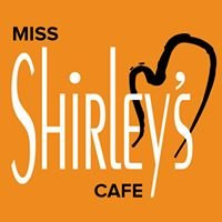 Miss Shirley's Cafe, Inner Harbor