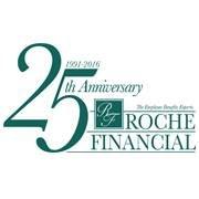 Roche Financial, Inc