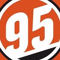 95 Customs, LLC