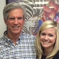 Dr. David Jones Orthodontics