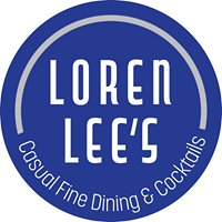 Loren Lee's