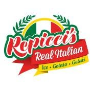 Repicci's Italian Ice & Gelato of Atlanta