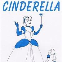 Cinderella School of Dance Corpus Christi
