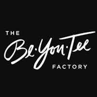 The Be•YOU•tee Factory