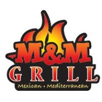 M&M Grill