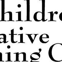 The UAB Children's Creative Learning Center
