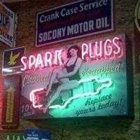 Steve skaggs alabama picker / car broker