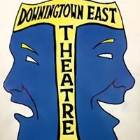 Downingtown East Theatre