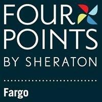 Four Points by Sheraton Fargo