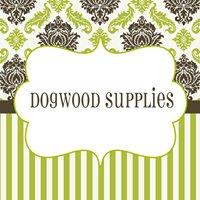 Dogwood Supplies