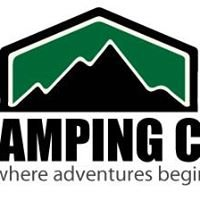 Camping Co
