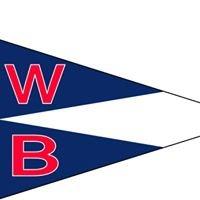 Winyah Bay Sailing Club