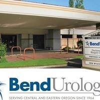 Bend Urology