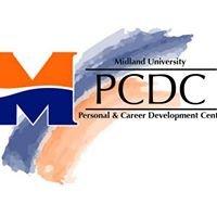 Midland University Personal & Career Development Center