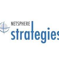Netsphere Strategies