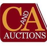 C&A auction