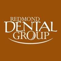 Redmond Dental Group