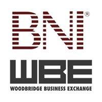 BNI Woodbridge Business Exchange