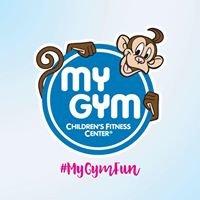 My Gym Doral