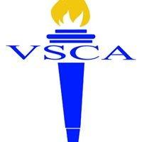 Valley Stream Christian Academy