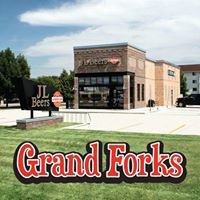 JL Beers Grand Forks