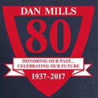 Mills School