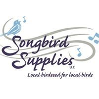 Songbird Supplies