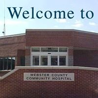 Webster County Community Hospital