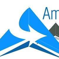 American Property Restoration, Inc