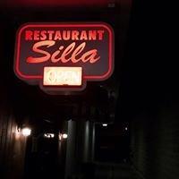 Restaurant Silla - Columbus, OH