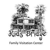 Kids Bridge Supervised Family Visitation Center