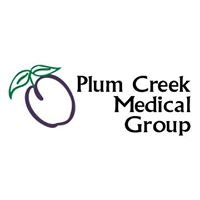 Plum Creek Medical Group PC