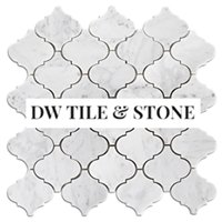 Designer World Tile & Flooring