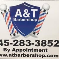 A&T Barbershop
