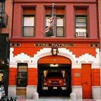 NY Fire Patrol 2