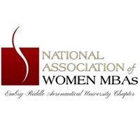 The National Association of Women MBAs - ERAU Chapter