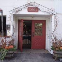 Eddy Fruit Farm