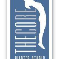 T. Pilates Boulder