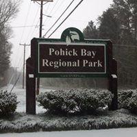 Pohick Bay Regional Park