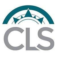CLS Investments, LLC