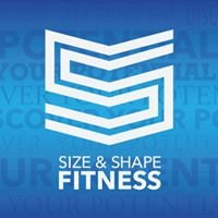 Size&Shape Fitness at Four Star Fitness