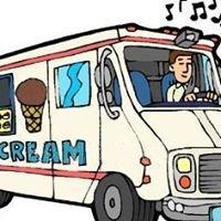 New Mexico Ice Cream Wholesale